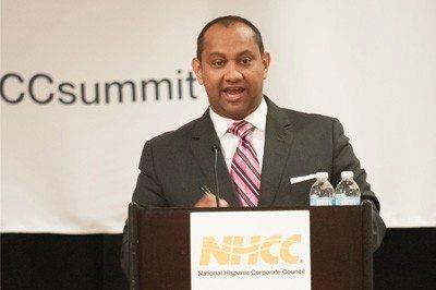 2014-Fall-Summit-recap-09