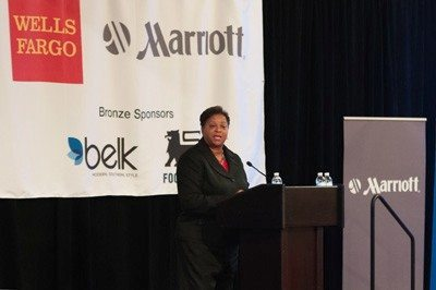 Fall 2014 Summit Kickoff & Welcome Remarks 10-8-14