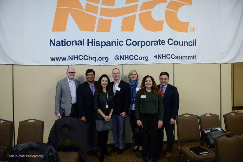 NHCC-4-6-2016_067