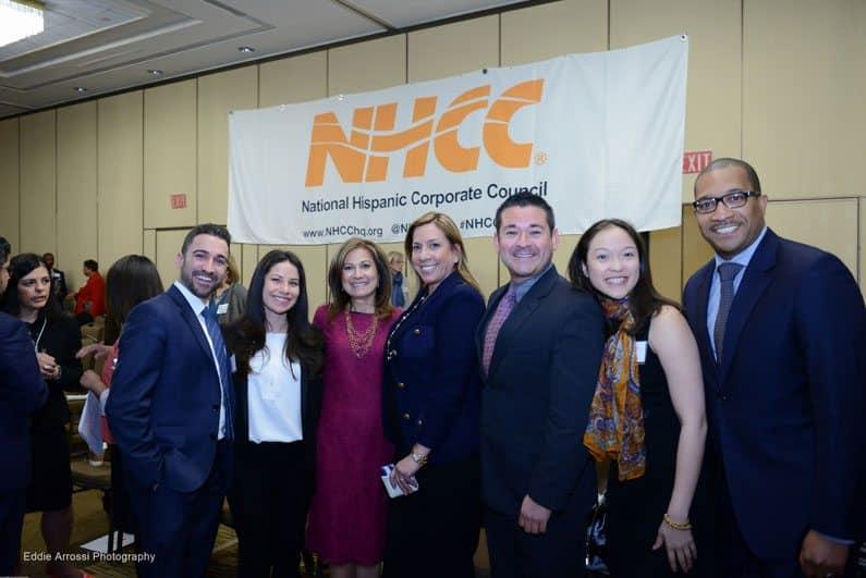 NHCC-4-6-2016_071