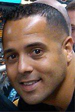 Oliver Delgado