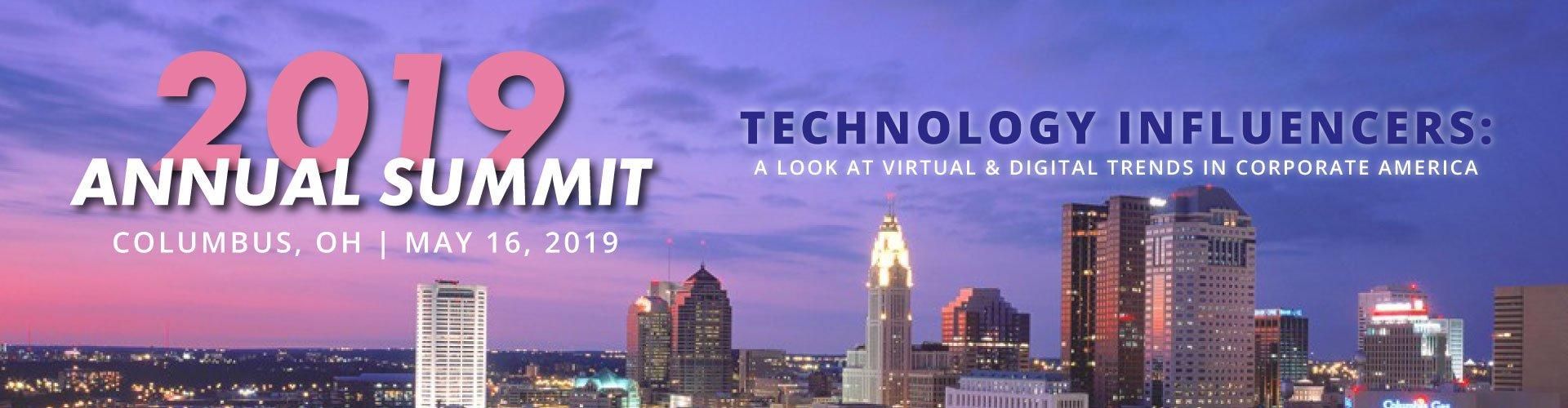 Columbus-Ohio-annual-summit-v2