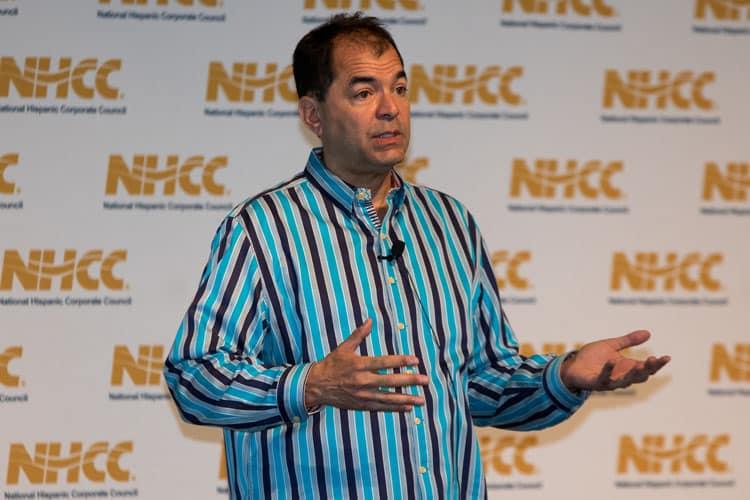 NACC_18–123-NHCC0479