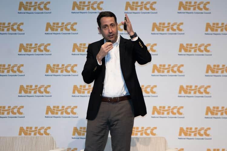 NACC_18–168-NHCC0664