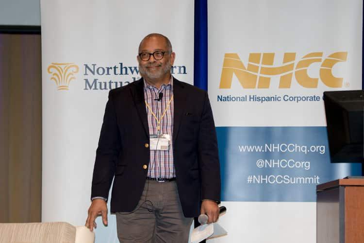 NACC_18–190-NHCC0777