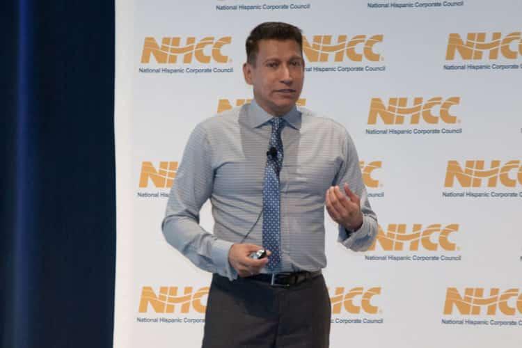 NACC_18–210-NHCC0860