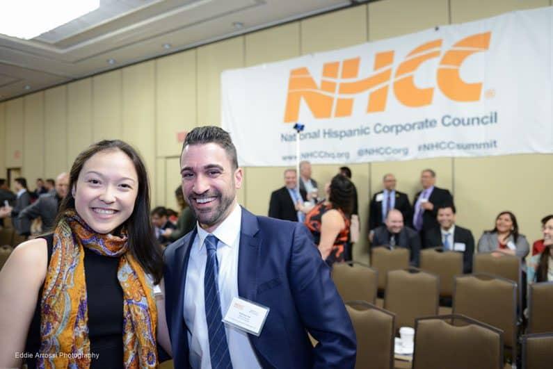 NHCC-4-6-2016_075