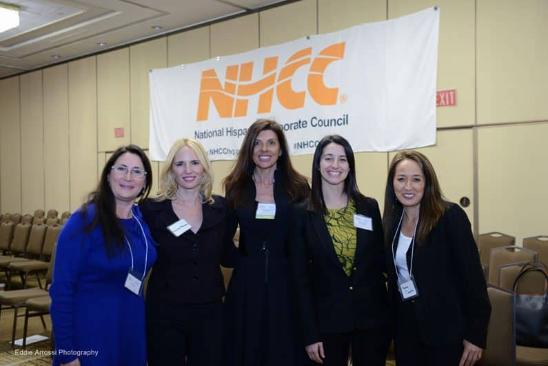 NHCC-4-6-2016_121