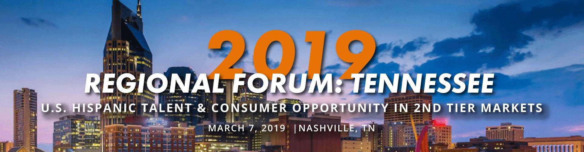 Nashville-TN-Regional-Forum-v2