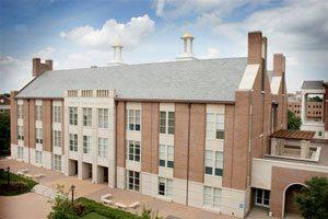 SMU's Cox School of Business