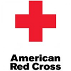 The American National Red Cross