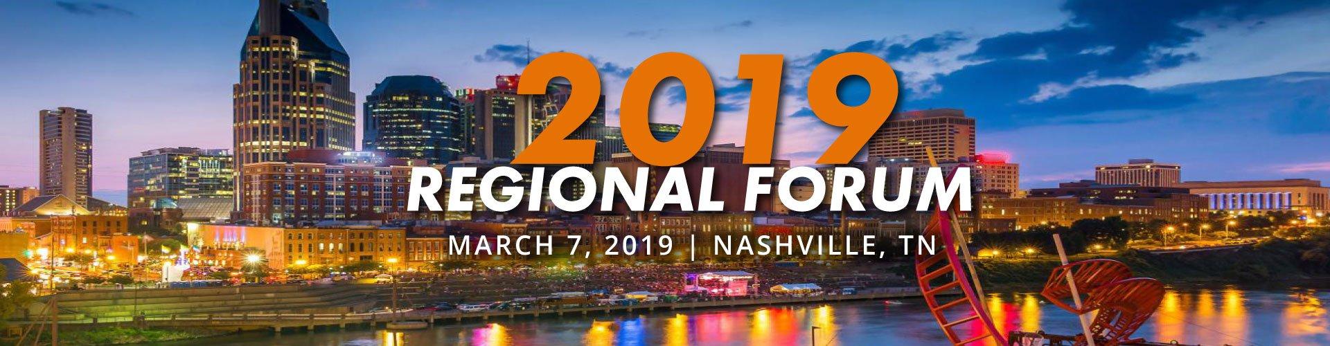 march-7-regional-forum