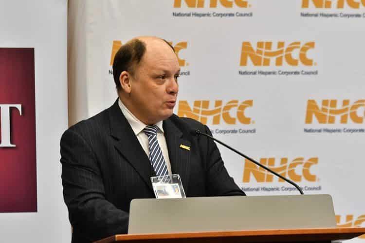 nhcc-4-17-1000