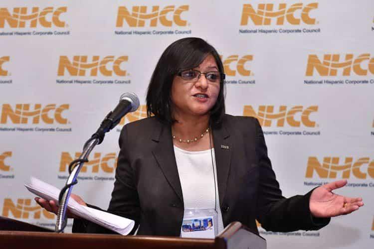 nhcc-4-17-115