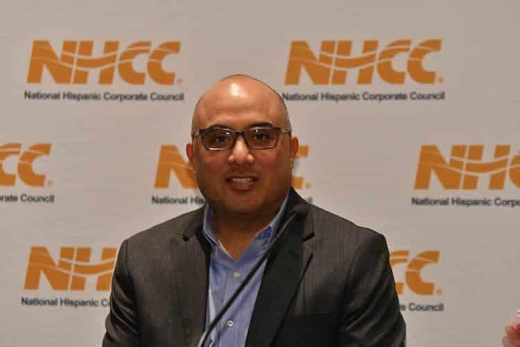 nhcc-4-17-20