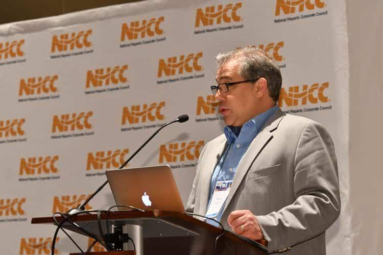 nhcc-4-17-261