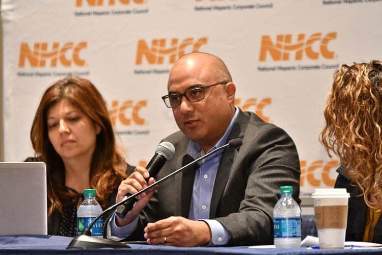 nhcc-4-17-270