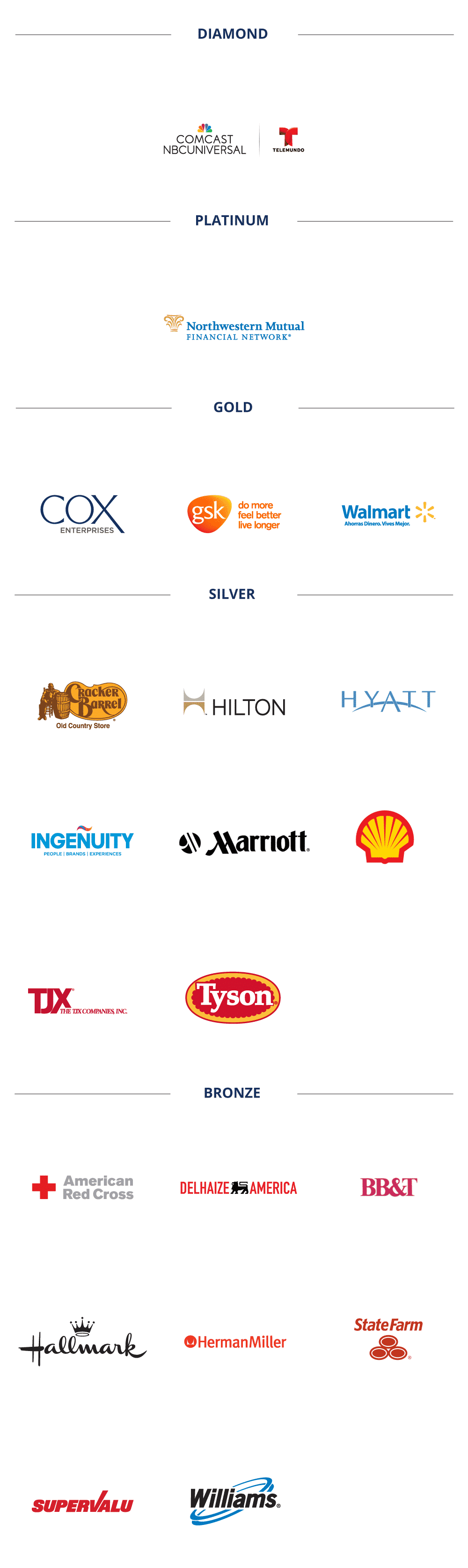 nhcc-sponsor_banner-3